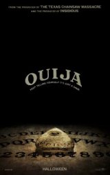 Download Ouija 2014 Movie