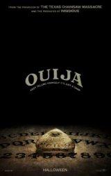 Download Ouija 2014 Movie