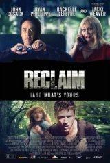 Download Reclaim 2014 Free Movie