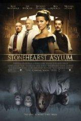 Download Stonehearst Asylum 2014 Full Movie