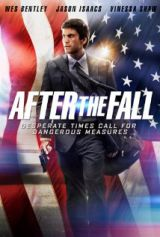 Download After The Fall 2014 Movie Online