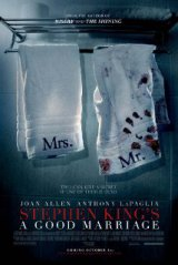 Download A Good Marriage 2014 Full Movie