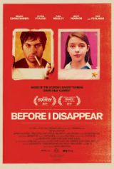 Download Before I Disappear 2014 Movie