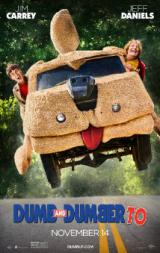 Download Dumb and Dumber To 2014 Free Movie