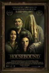 Download Housebound 2014 Free Movie