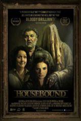 Download Housebound 2014 Free Movie