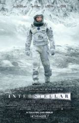 Download Interstellar 2014 Movie Online