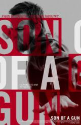 Download Son of a Gun 2014 Movie Online