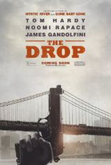 Download The Drop 2014 Free Movie