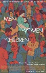 Download Men, Women & Children 2014 Free Movie