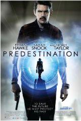 Download Predestination 2014 Free Movie