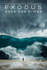 Exodus Gods and Kings2014