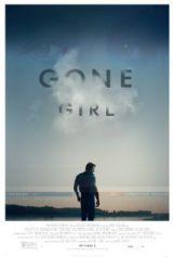Download Gone Girl 2014 Full Movie