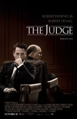 Download The Judge Free Movie