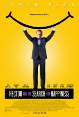 Download Hector and the Search for Happiness 2014 Movie