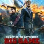 Download Big Game 2014 Movie