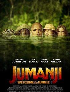 Jumanji-Welcome-to-the-Jungle-2017