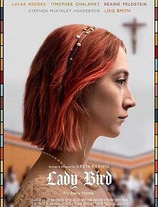 Lady-Bird-2017