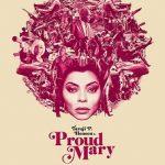 Proud Mary (2018)