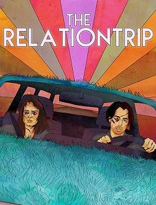 The Relationtrip (2017)