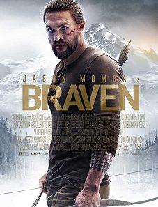 Braven 2018 720p