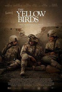 The-Yellow-Birds-2018