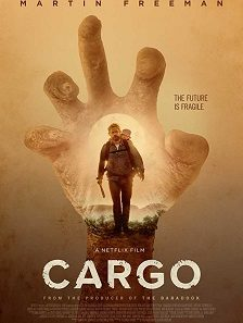 cargo-2018-movie