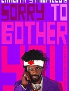 Sorry to Bother You-(2018)-123netflix