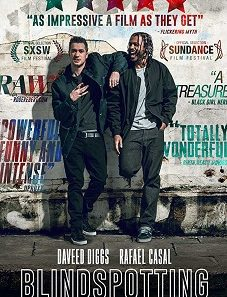 blindspotting-2018-movie