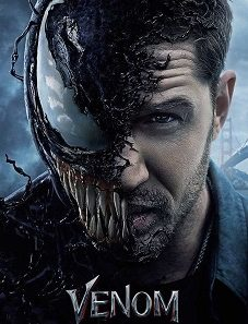 venom-2018-movie-123netflix