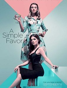A-Simple-Favor-2018-banner