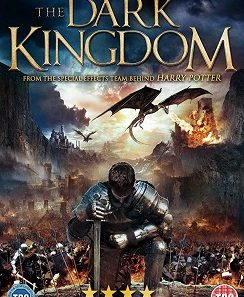 The Dark Kingdom 2019