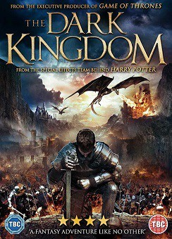 The Dark Kingdom 2018