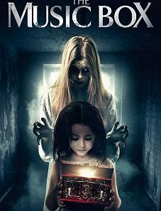 The Music Box 2018