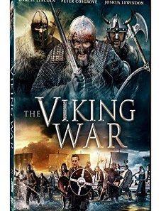 The Viking War 2019