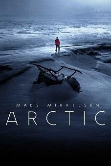 Arctic 2018