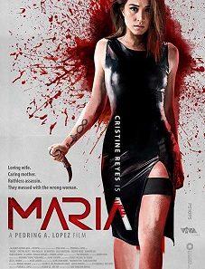 Maria-2019