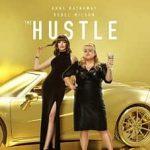 The Hustle 2019