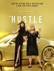 The Hustle 2019