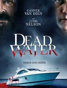 Dead Water 2019
