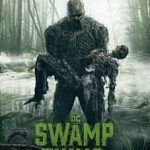 Swamp Thing S01-E09-The Anatomy Lesson