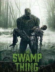 Swamp-Thing-2019