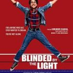 Blinded by the Light 2019
