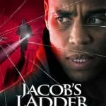 Jacobs Ladder 2019
