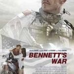 Bennett`s War 2019