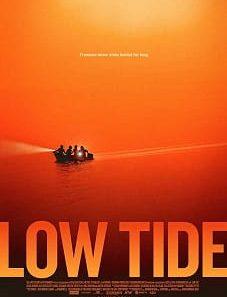 Low Tide 2019