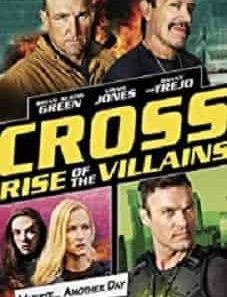 Cross-Rise-of-the-Villains-2019-123netflix