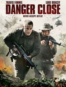 Danger-Close-2019-123netflix