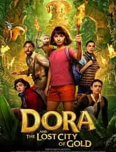 Dora-and-the-Lost-City-of-Gold-2019-Netflix123
