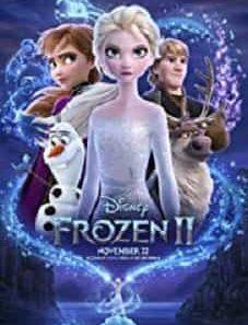 Frozen-2-2019-123Netflix